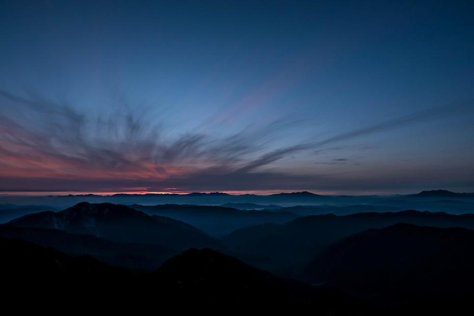 2016.08.11南竜ヶ馬場から御前峰へ2.0455