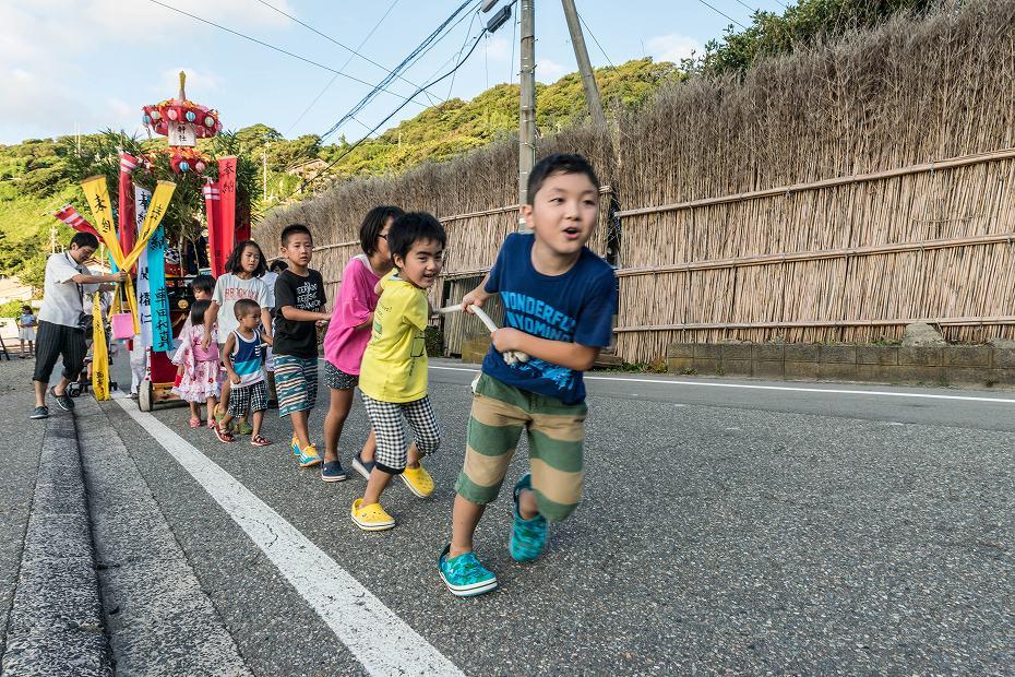 2016.08.17大沢夏祭り13