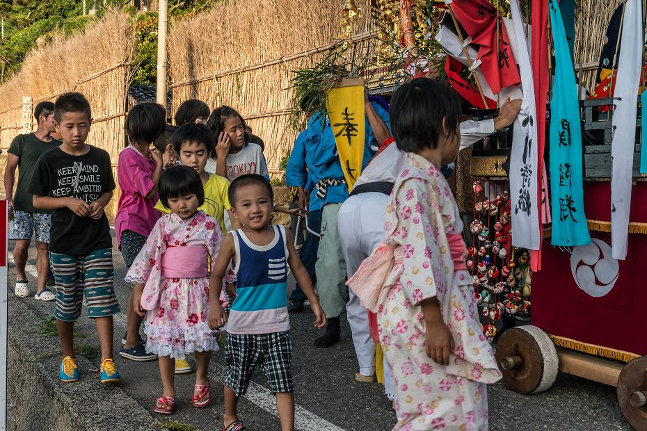 2016.08.17大沢夏祭り12