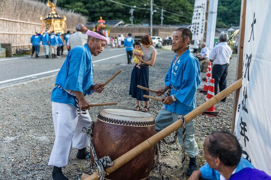 2016.08.17大沢夏祭り9
