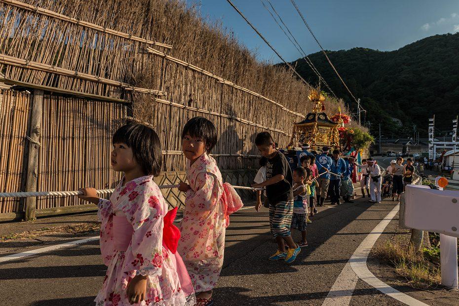 2016.08.17大沢夏祭り8