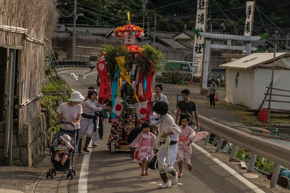 2016.08.17大沢夏祭り4