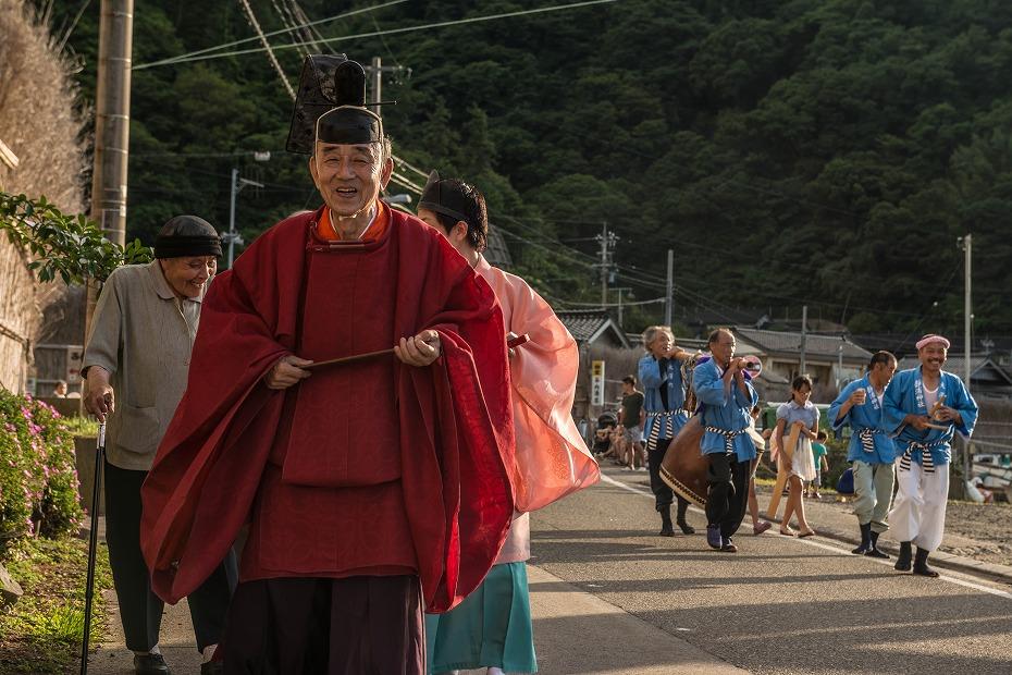 2016.08.17大沢夏祭り6