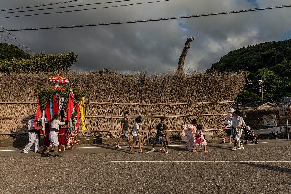 2016.08.17大沢夏祭り5
