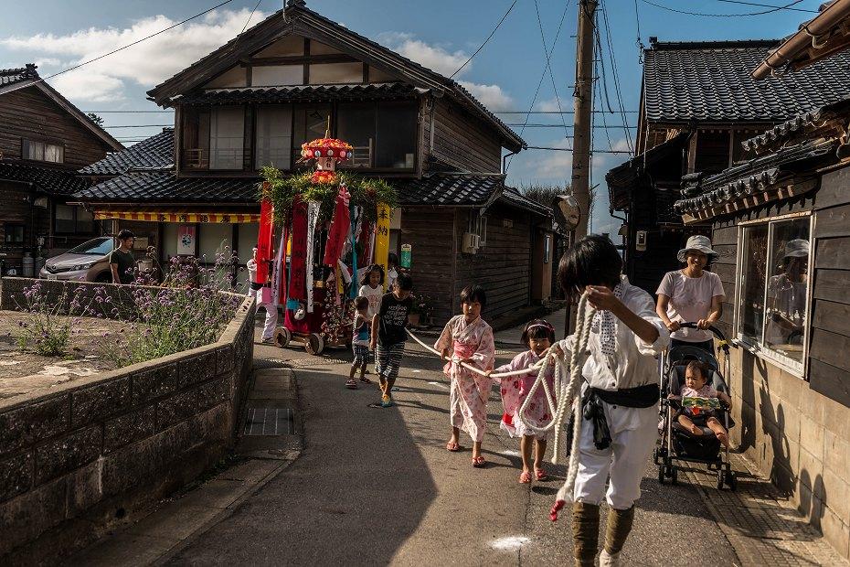 2016.08.17大沢夏祭り2