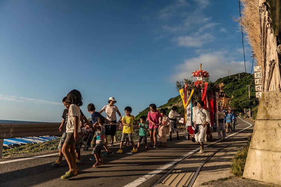 2016.08.17大沢夏祭り1