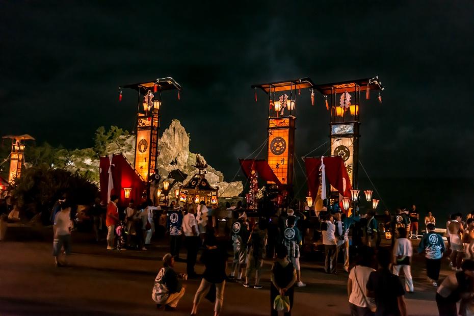 2016.08.17曽々木大祭13