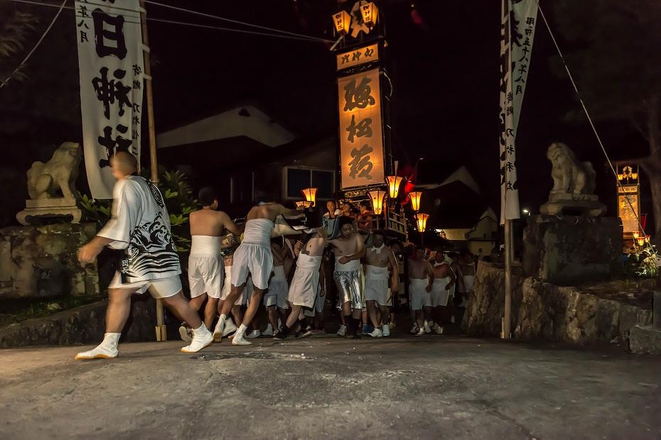 2016.08.17曽々木大祭3