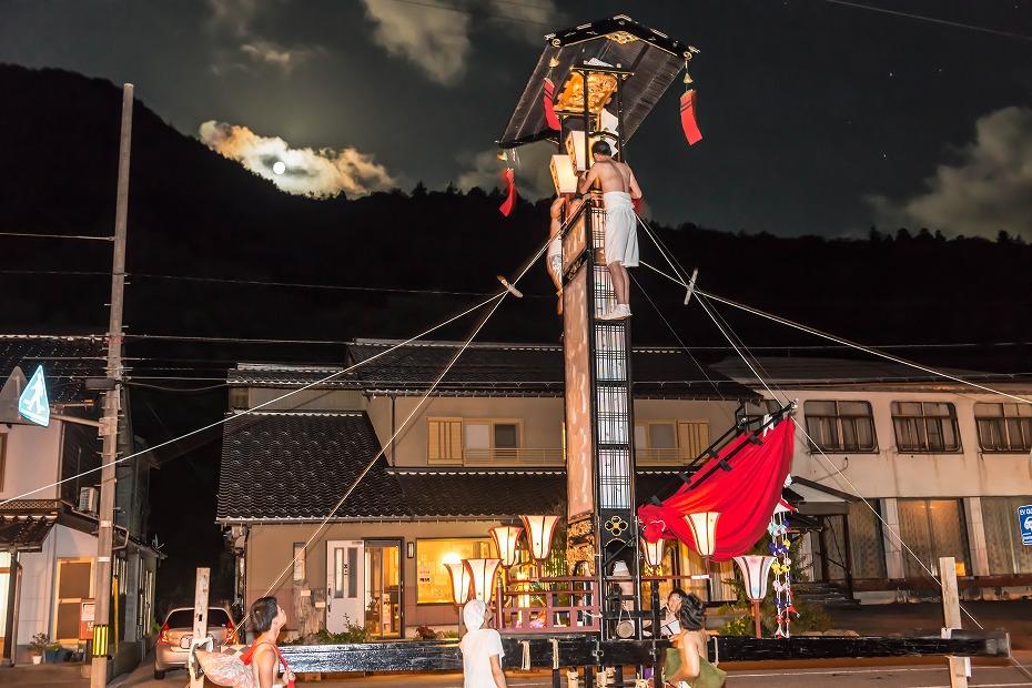 2016.08.17曽々木大祭1