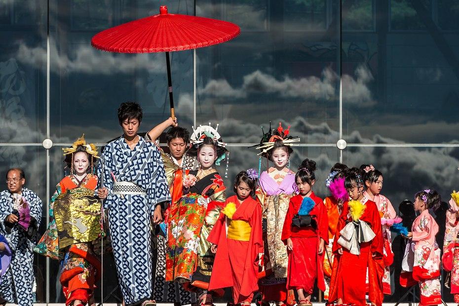 2016.08.20ござれ祭り4