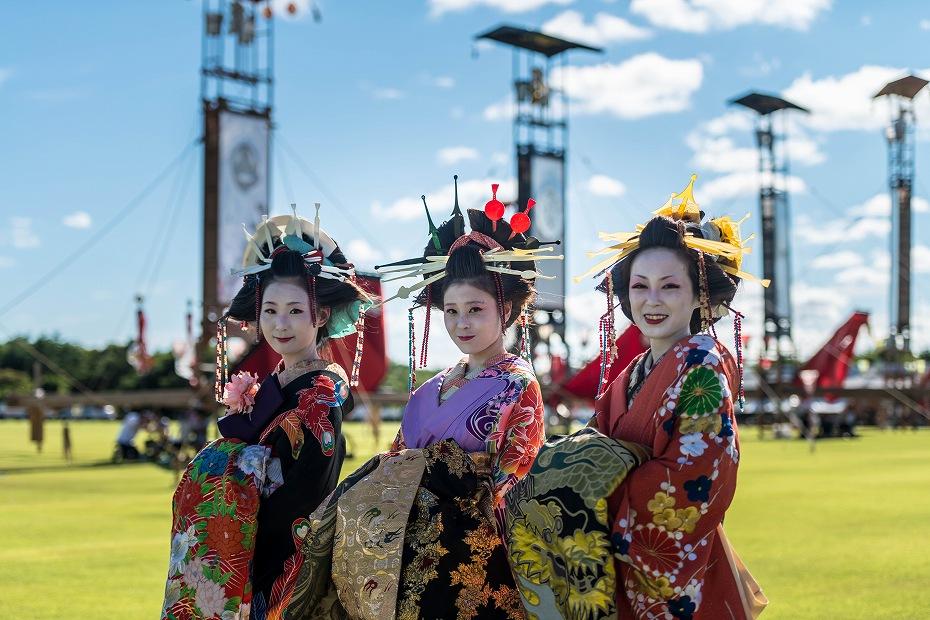 2016.08.20ござれ祭り5
