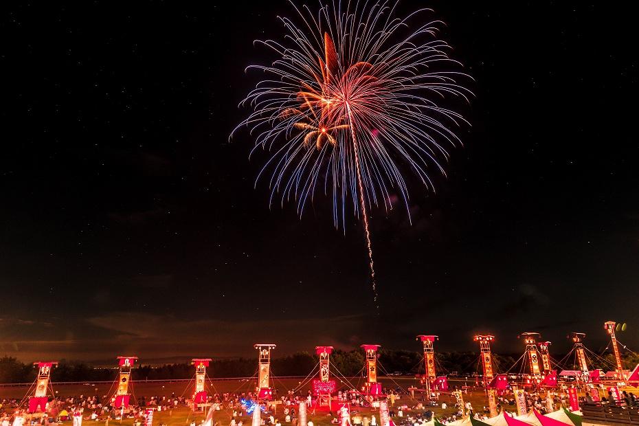 2016.08.20ござれ祭り1