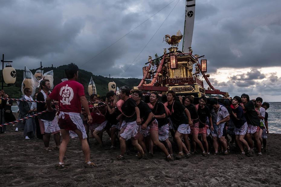 2016.08.22輪島大祭1日目13