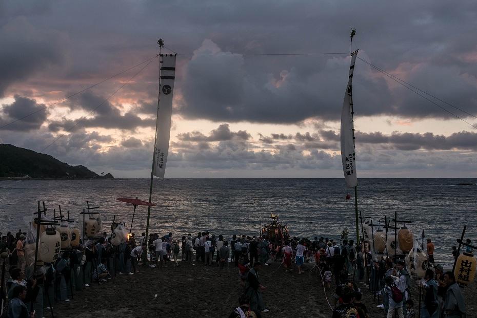 2016.08.22輪島大祭1日目12