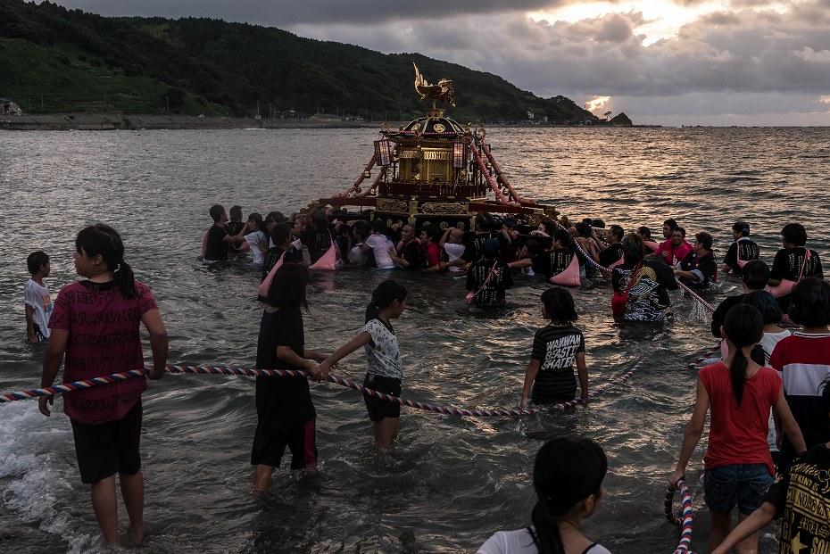 2016.08.22輪島大祭1日目7