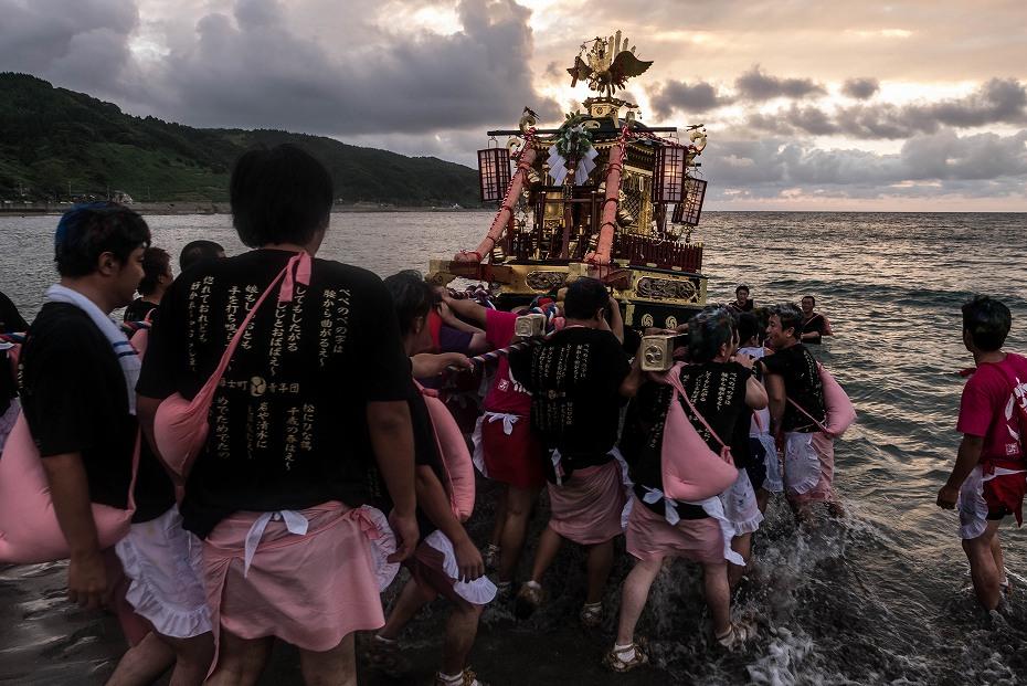 2016.08.22輪島大祭1日目6