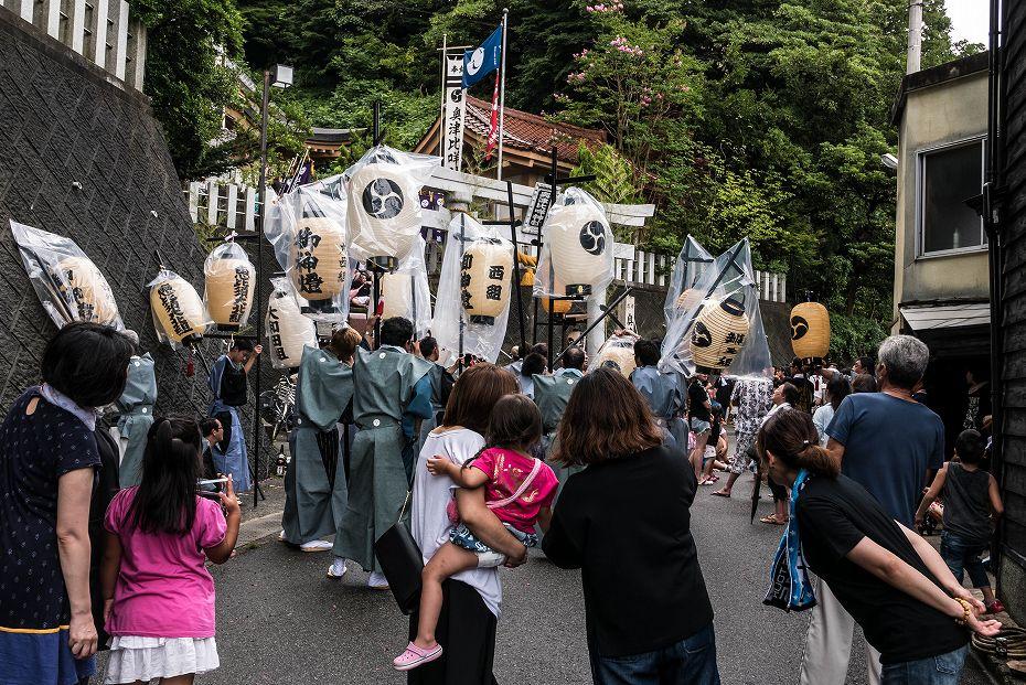 2016.08.22輪島大祭1日目1