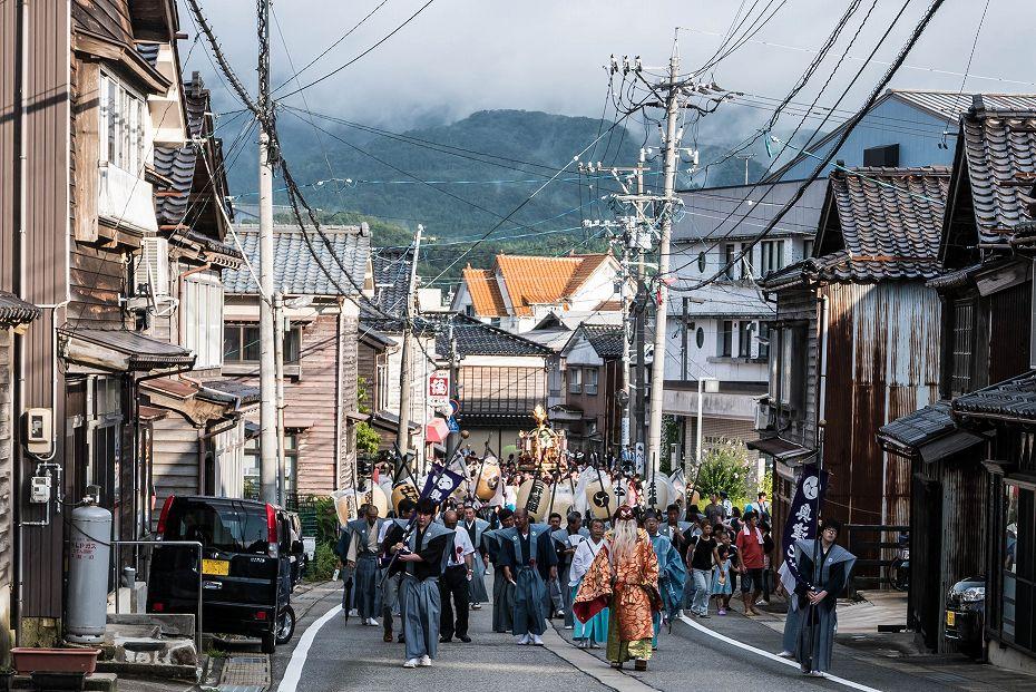 2016.08.22輪島大祭1日目3