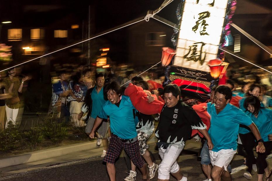 2016.08.23輪島大祭.重蔵神社10