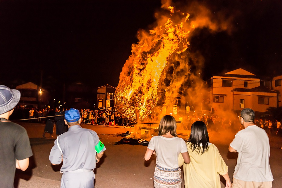 2016.08.25輪島大祭.輪島前神社15