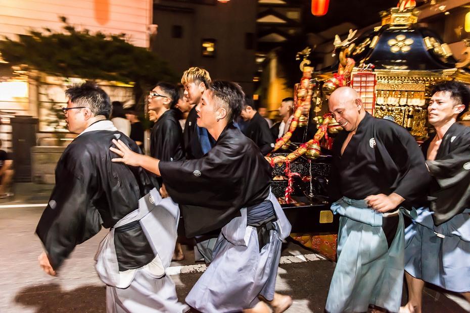 2016.08.25輪島大祭.輪島前神社12