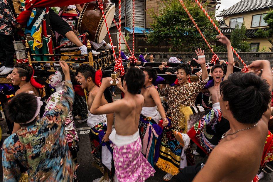 2016.09.11蛸島キリコ祭り巡行17