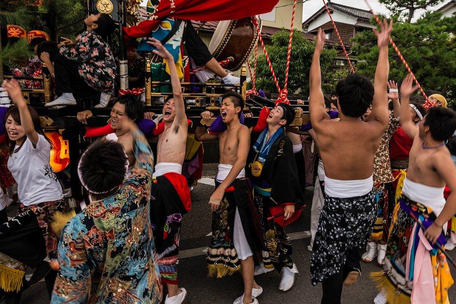 2016.09.11蛸島キリコ祭り巡行18