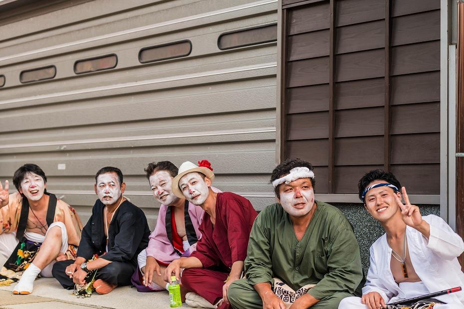 2016.09.11蛸島キリコ祭り巡行9