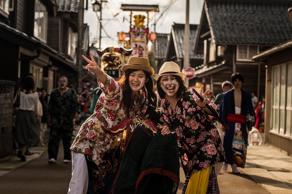 2016.09.11蛸島キリコ祭り巡行7