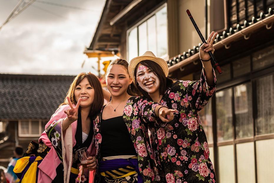 2016.09.11蛸島キリコ祭り巡行8