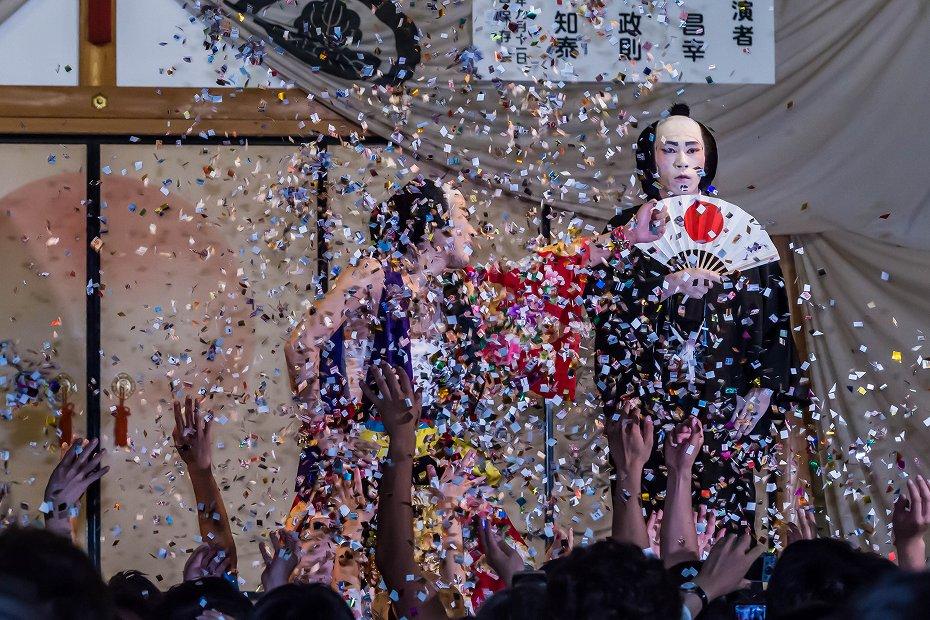 2016.09.11蛸島キリコ祭り乱舞13