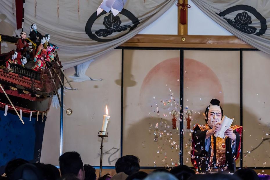 2016.09.11蛸島キリコ祭り乱舞11