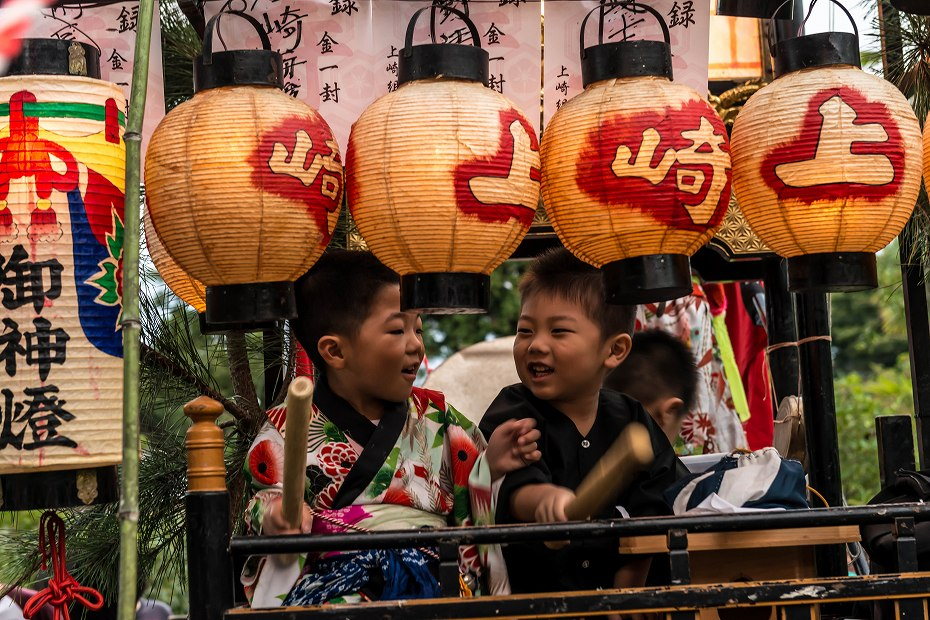 2016.09.13雲津の秋祭り_日中14