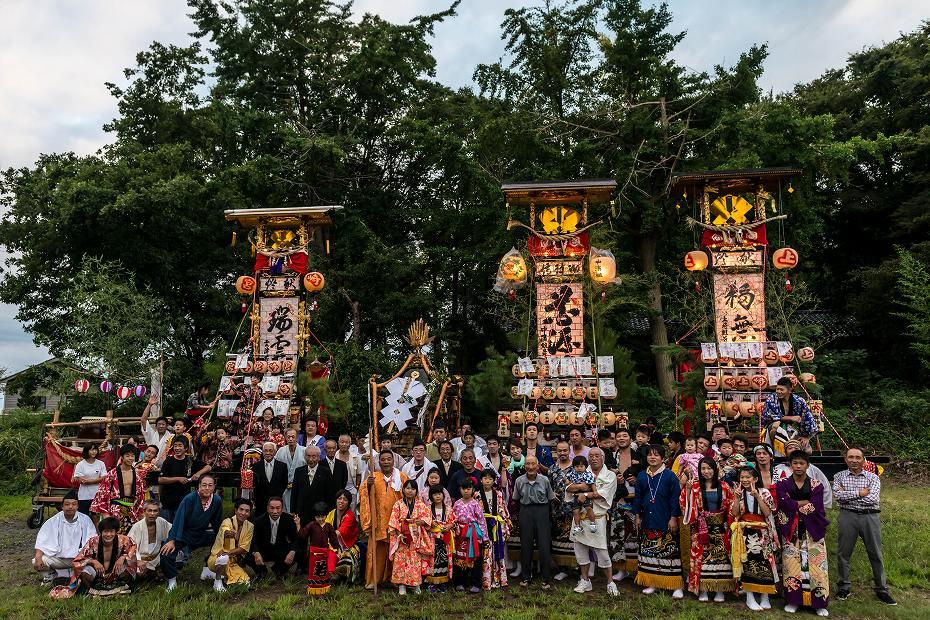 2016.09.13雲津の秋祭り_日中15