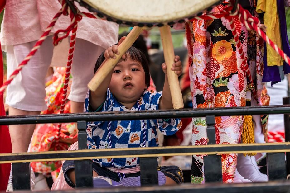 2016.09.13雲津の秋祭り_日中13