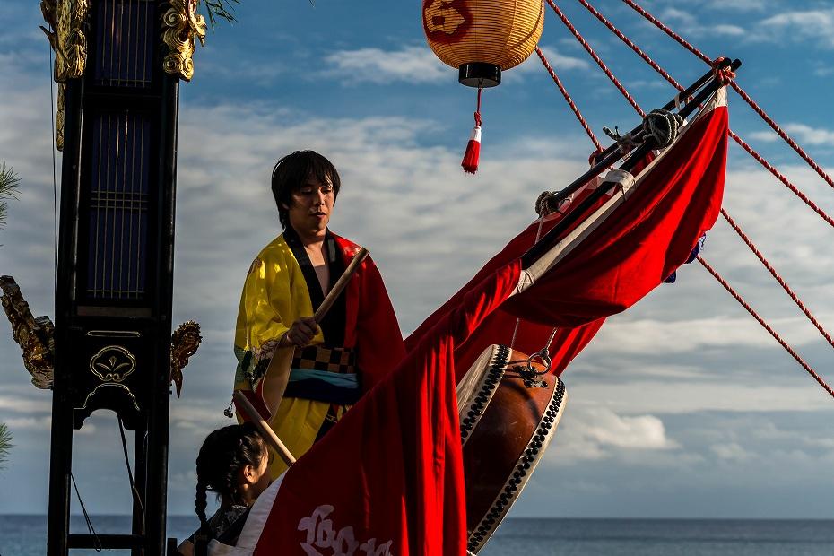 2016.09.13雲津の秋祭り_日中6
