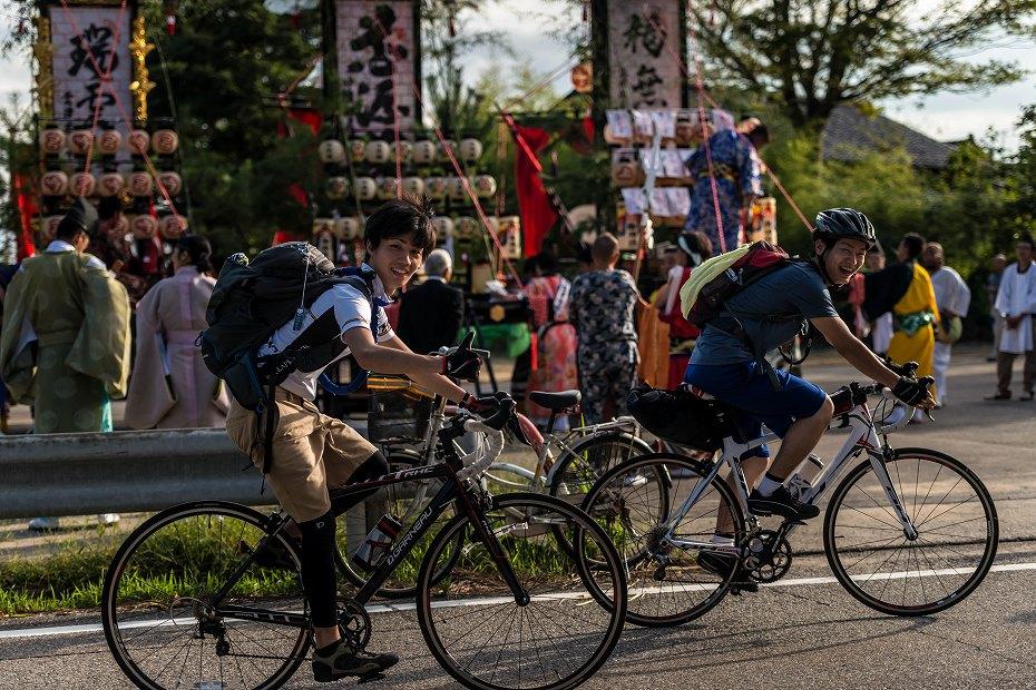 2016.09.13雲津の秋祭り_日中3