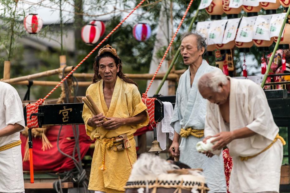 2016.09.13雲津の秋祭り_雲津白山太鼓14