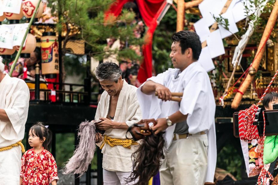2016.09.13雲津の秋祭り_雲津白山太鼓15