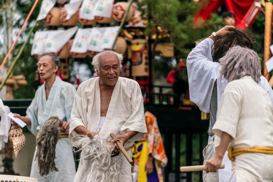 2016.09.13雲津の秋祭り_雲津白山太鼓12