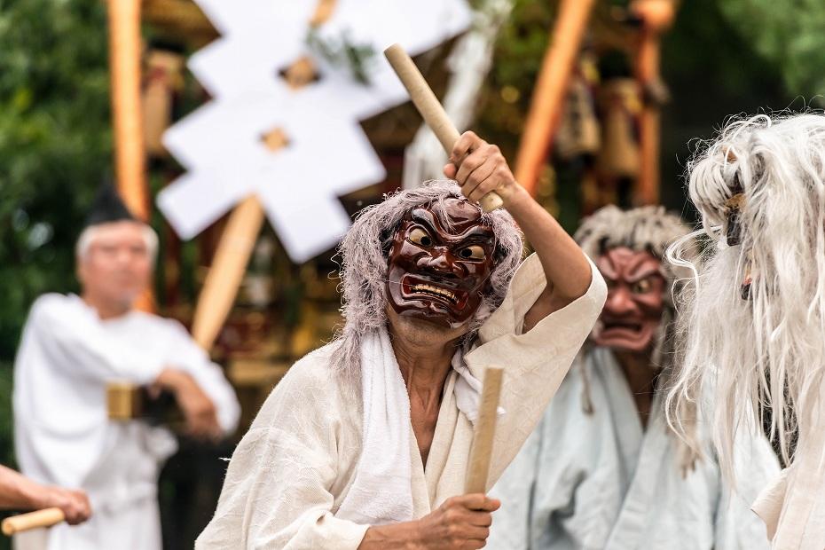 2016.09.13雲津の秋祭り_雲津白山太鼓5