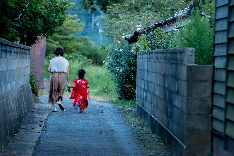 2016.09.15正院の秋祭り奴振り23