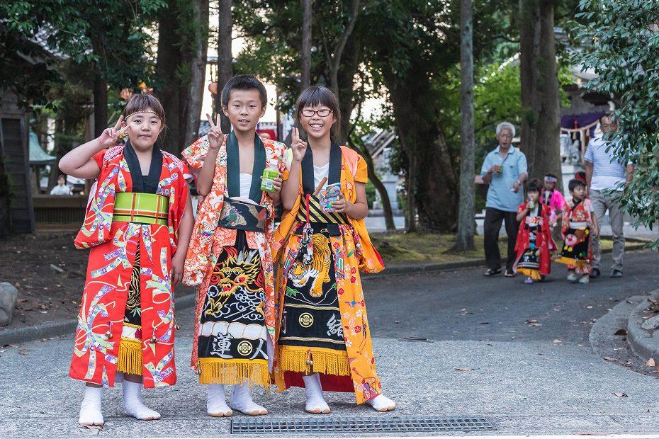 2016.09.15正院の秋祭り奴振り19