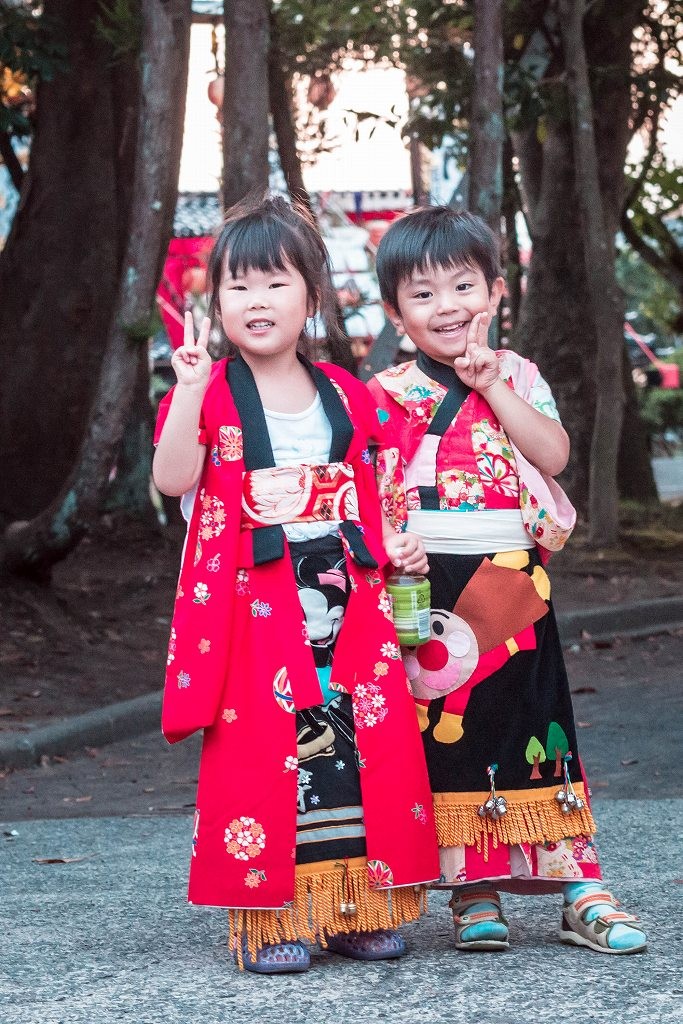 2016.09.15正院の秋祭り奴振り20