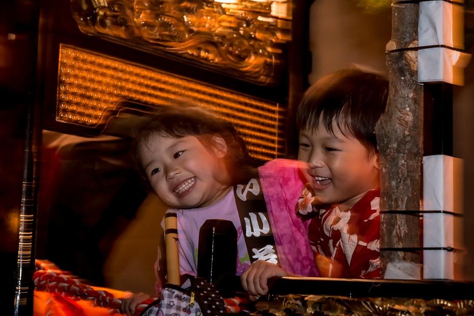 2016.09.15正院の秋祭り境内で乱舞17