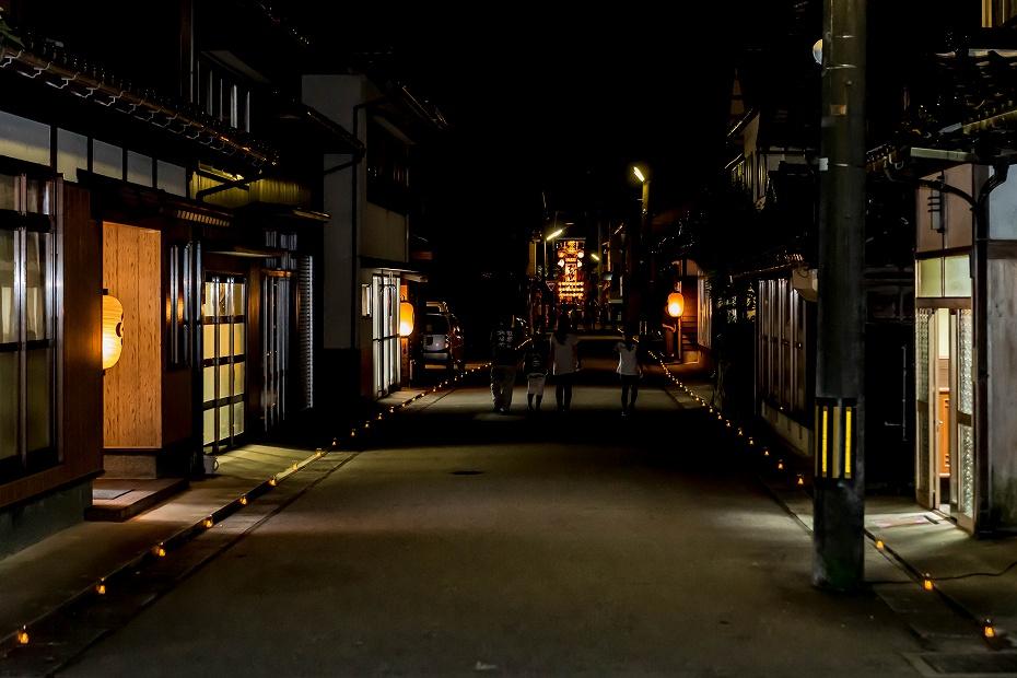 2016.09.15正院の秋祭り境内で乱舞18
