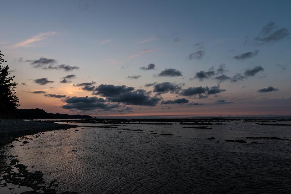 2016.09.24狼煙の夕陽3.1742