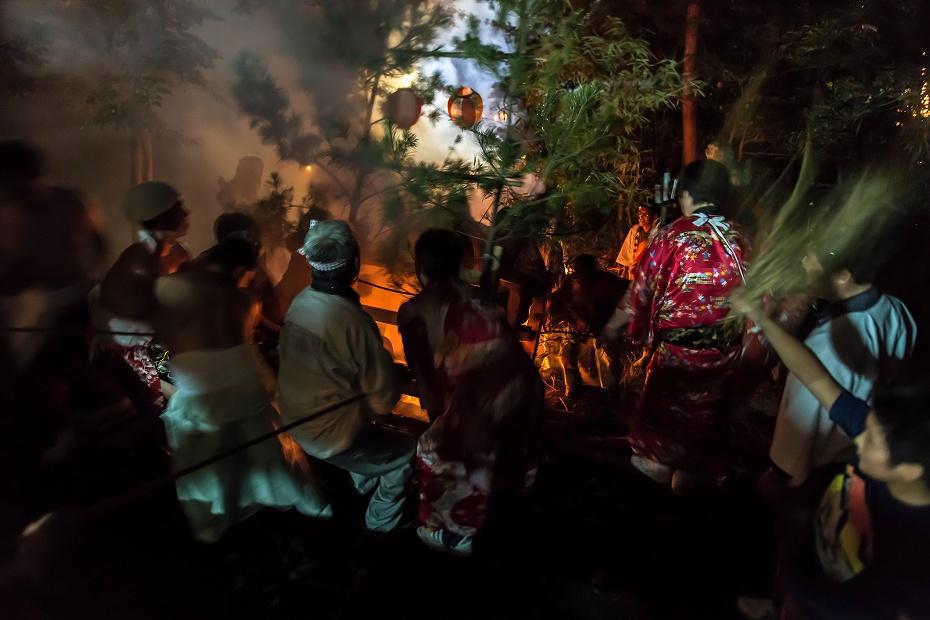 2016.09.24横山の秋祭り13