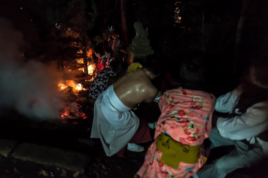 2016.09.24横山の秋祭り11