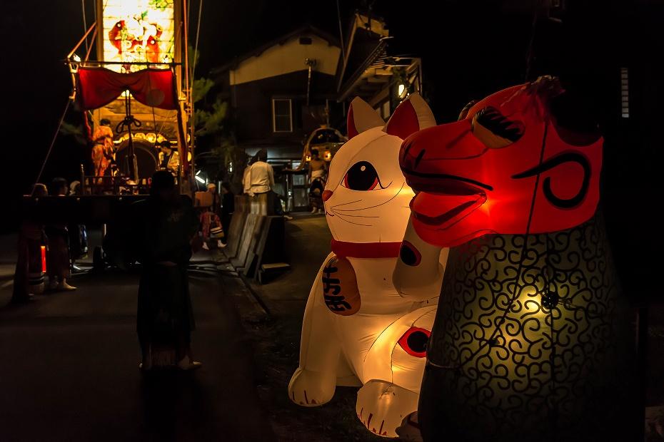 2016.09.24横山の秋祭り5